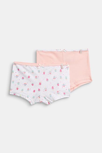 645b2f33feb3d Esprit  Sous-vêtements et pyjamas pour fille à acheter sur la ...