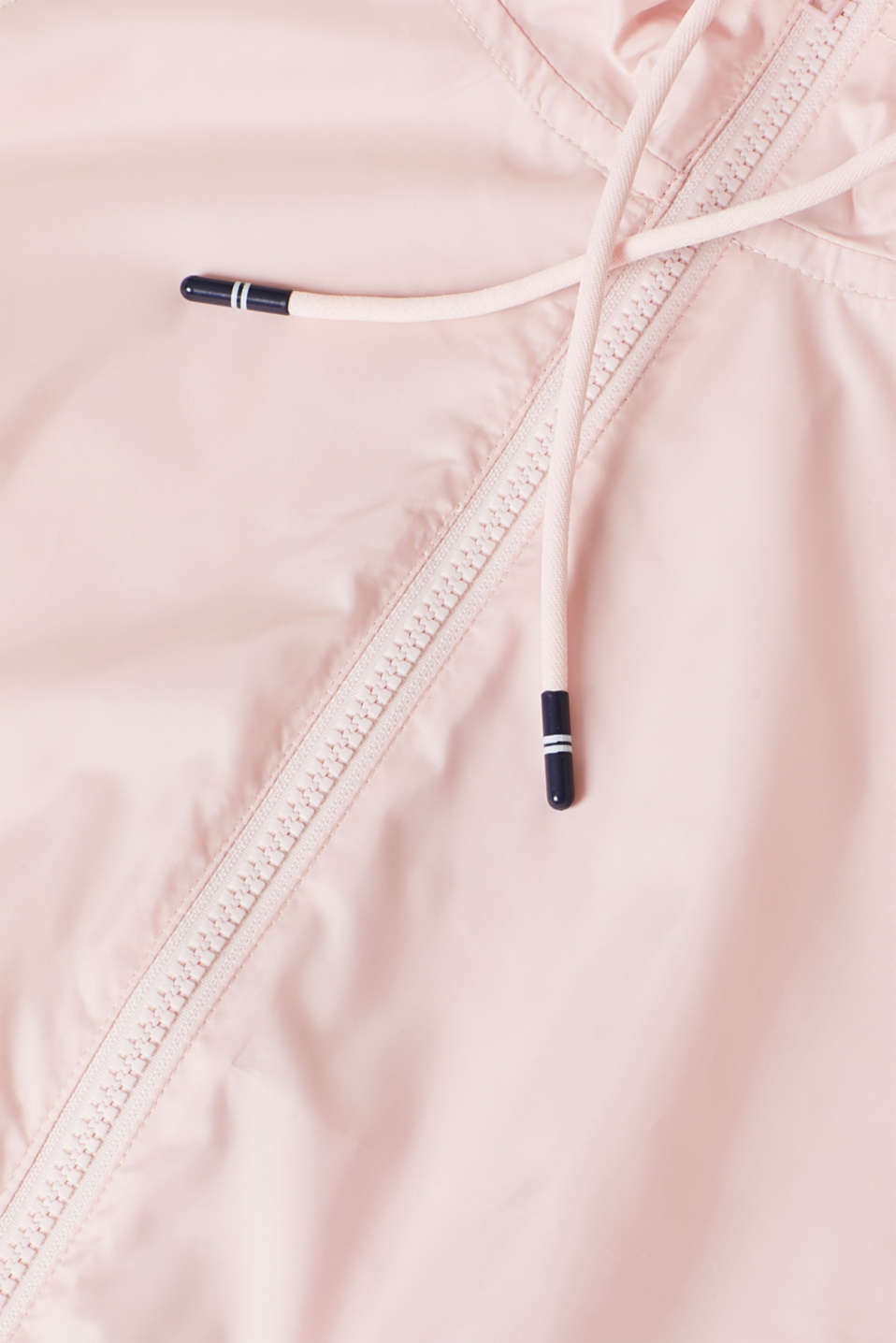 Jackets outdoor woven, LIGHT PINK, detail image number 4