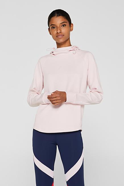 b4a548e3e6 Esprit damskie bluzy – kup w sklepie online