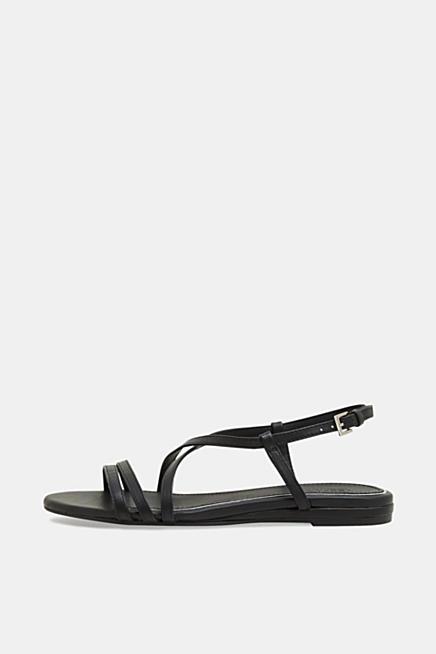 acb3c307781fb Esprit damskie buty – kup w sklepie online