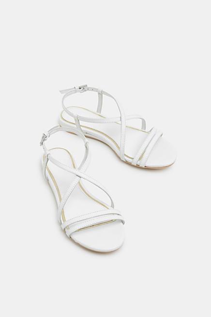 0fb102711 Esprit: scarpe da donna nel nostro shop on-line