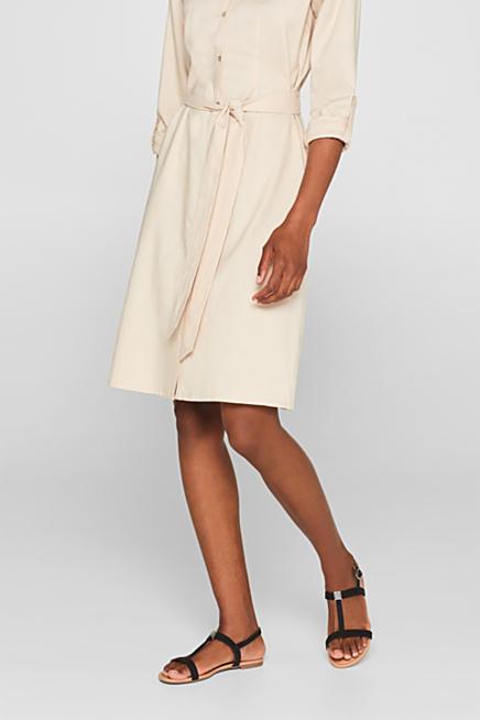 0b454a93645d Esprit Fashion for Women, Men & Children in the Online-Shop | Esprit