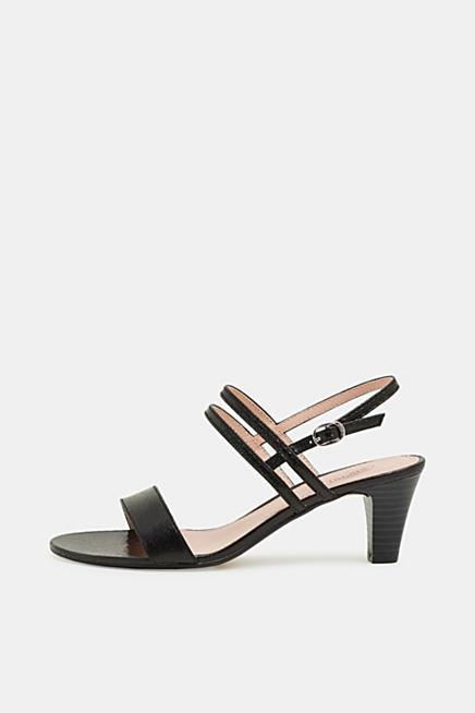95c28c597ea Esprit Schoenen voor dames kopen in de online shop