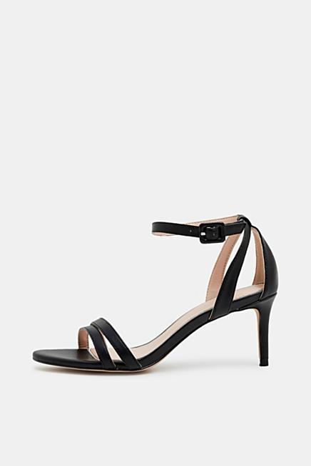 f3230f1e9566e7 Esprit Sandalen voor dames kopen in de online shop