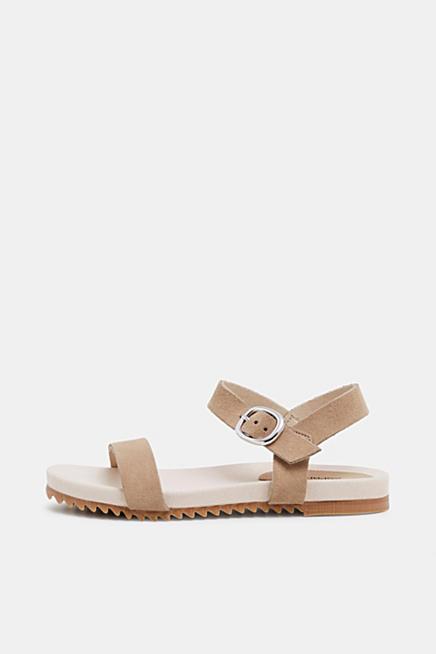 a94eda56cda54d Esprit: Chaussures femme à acheter sur la Boutique en ligne
