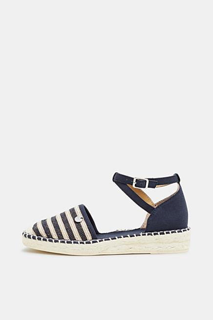 5378e97163a Esprit Schoenen voor dames kopen in de online shop