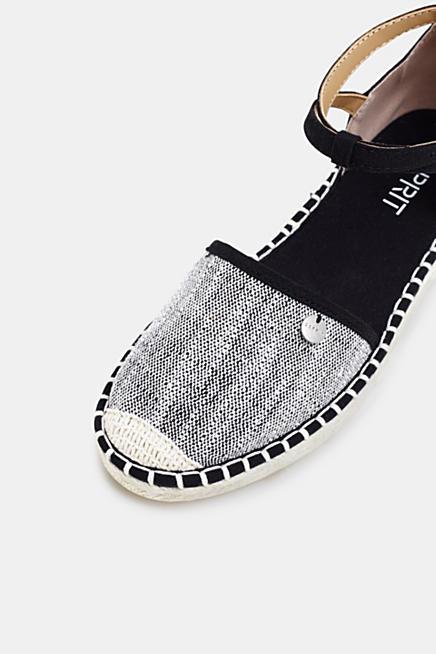 Esprit  scarpe da donna nel nostro shop on-line f5db8057b12
