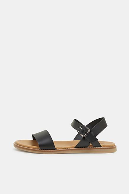 1dd0e82ddb Esprit – Dámské boty - dámská obuv k zakoupení online