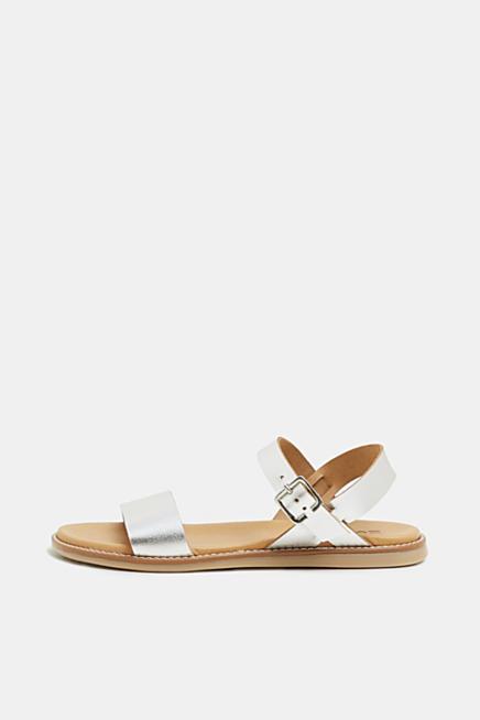 ea54127934fef Esprit damskie sandały – kup w sklepie online