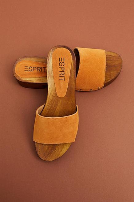 ac68761e8d Damenschuhe im Online Shop kaufen | ESPRIT