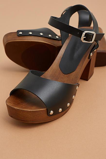 6c0d68734 Esprit sandals at our Online Shop