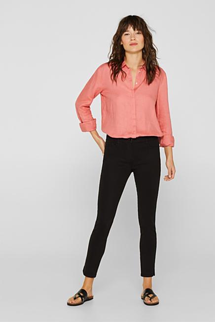 29530b30dc24 Esprit   Pantalons femme sur notre boutique en ligne