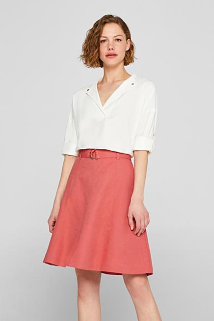 13d6f61ab Esprit suit skirts for women at our Online Shop