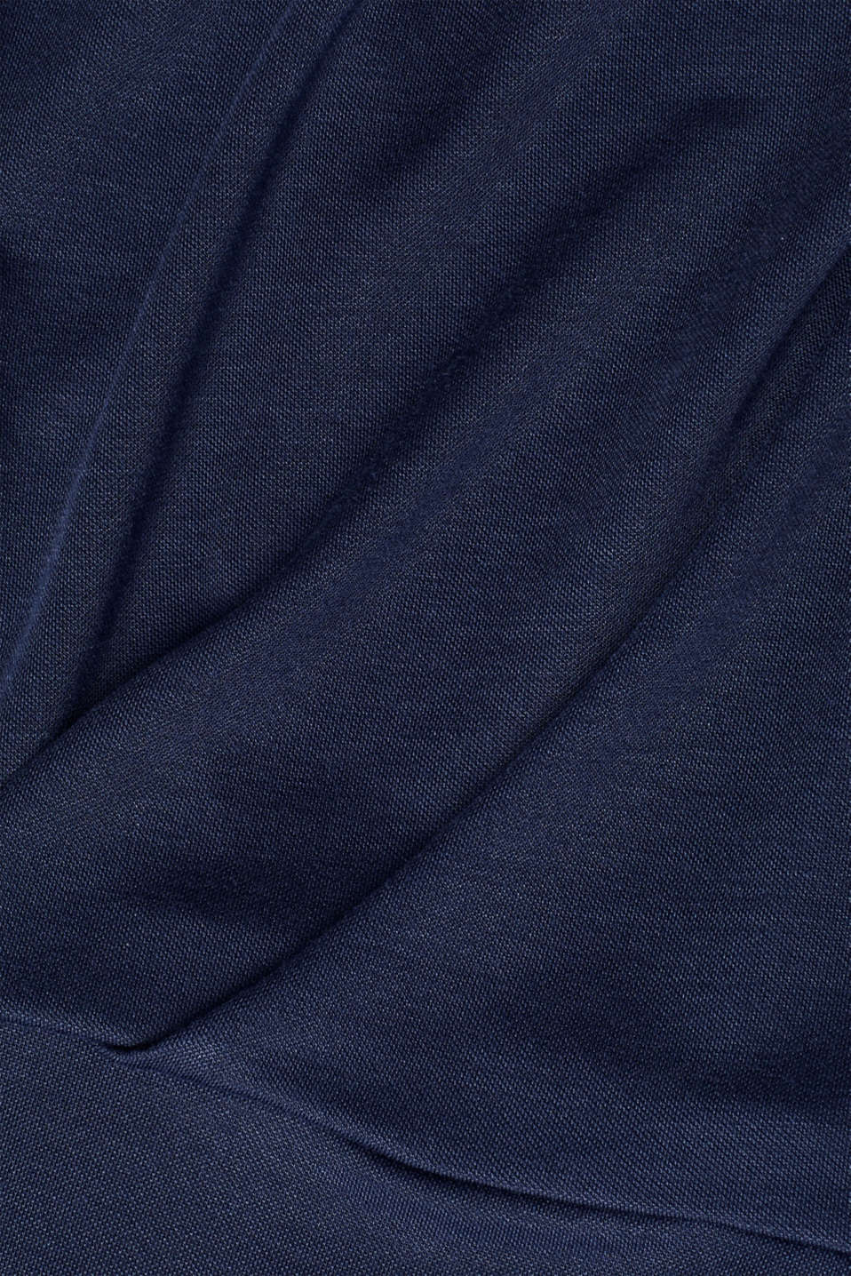 Dresses knitted, NAVY, detail image number 4