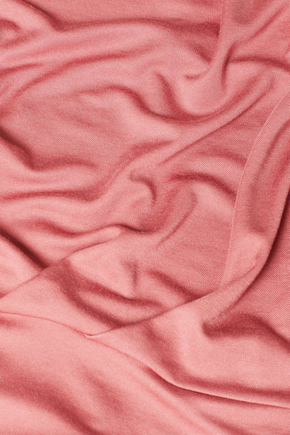 Dresses knitted, SALMON, detail image number 5