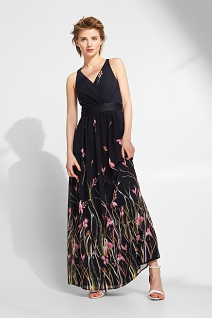 c462b35f09fb25 Festliche Kleider für Damen ‣ Hochzeit