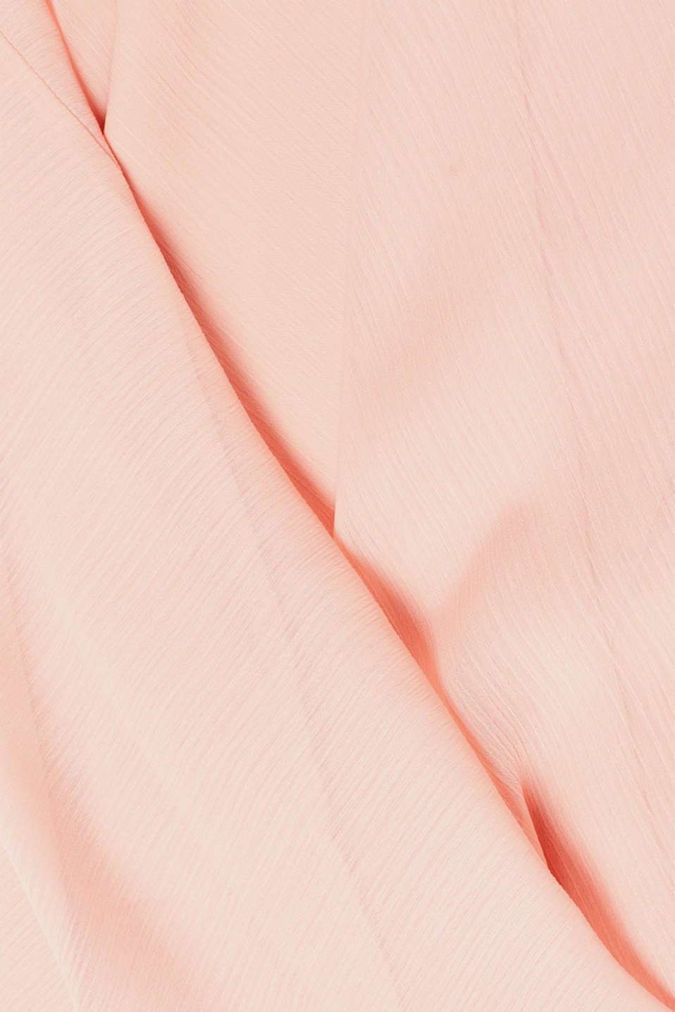 Dresses light woven, PEACH, detail image number 4