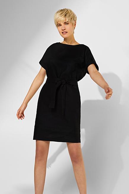 006e910affce86 Esprit business jurken kopen in de online shop