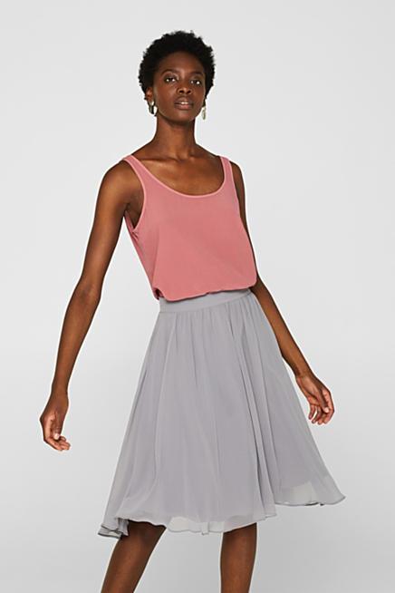 23995bb34c6 Moda Esprit para mujer, hombre y niños en la tienda on-line   Esprit