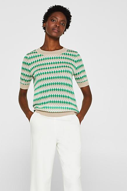 Esprit Fashion For Women Men Children In The Online Shop Esprit