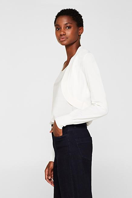0e604618997 Esprit  Jumpers   Cardigans for Women