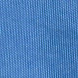 Textured shirt, 100% cotton, BLUE 2, swatch