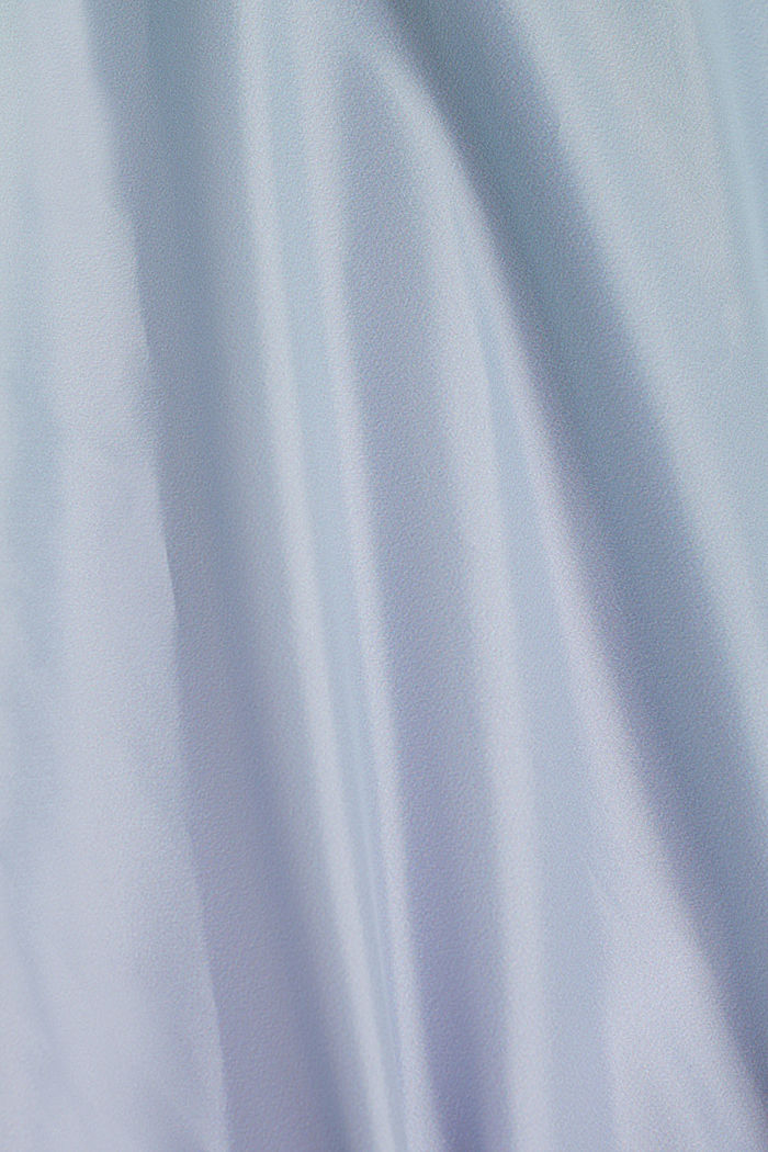 #throwback Dip-dye-parkas, PURPLE, detail image number 5