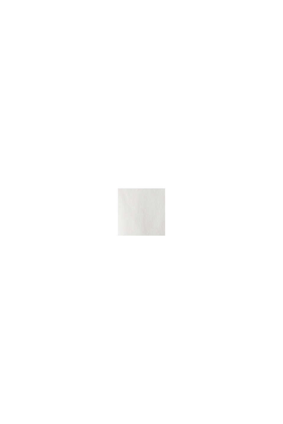 #throwback Print-Sweatshirt, OFF WHITE, swatch