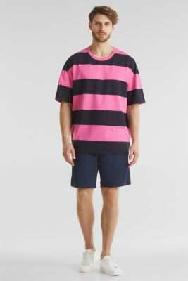 Fashion T-Shirt, PINK 3, detail