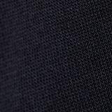 T-shirt made of 100% organic cotton, BLACK, swatch