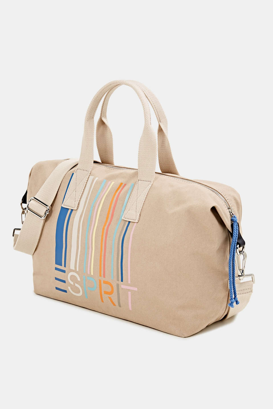 Bag, BEIGE, detail image number 2