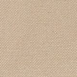 Canvas shopper, BEIGE, swatch