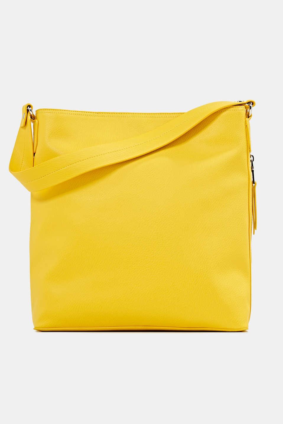 Bag, YELLOW, detail image number 0