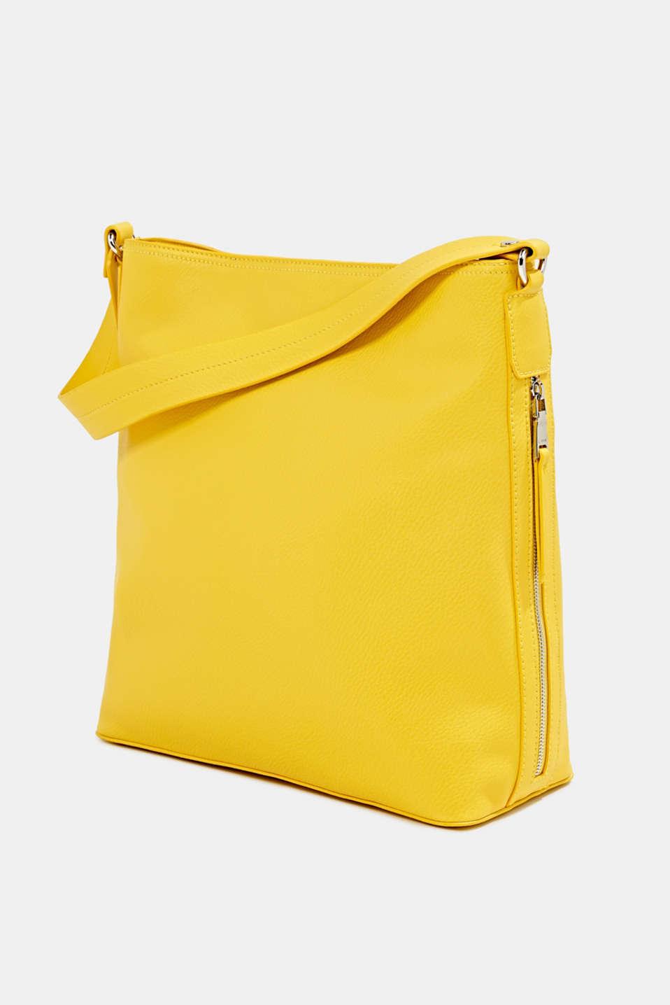 Bag, YELLOW, detail image number 2