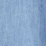 Made of TENCEL™: denim-effect dress, BLUE LIGHT WASHED, swatch