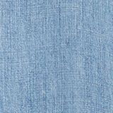 Made of TENCEL™: Denim-effect dress, BLUE LIGHT WASH, swatch