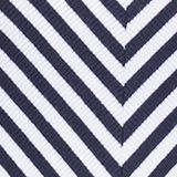 Ribbed stretch jersey dress, NAVY, swatch