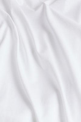 Jersey T-shirt, 100% organic cotton, LIGHT GREEN 3, detail