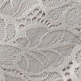 Padded non-wired lace bra, LIGHT TAUPE, swatch