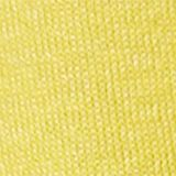 With linen: Short-sleeved jumper, YELLOW, swatch