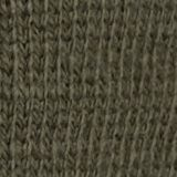 Shorts knitted, KHAKI GREEN, swatch
