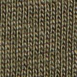 Maxivestido de jersey, algodón ecológico, KHAKI GREEN, swatch