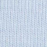 Dresses knitted, LIGHT BLUE LAVENDER, swatch