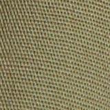 Kurzes Hemdblusenkleid aus Organic Cotton, LIGHT KHAKI, swatch