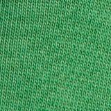 Top de jersey con encaje de ganchillo, algodón ecológico, GREEN, swatch