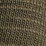 Jersey jumpsuit made of 100% organic cotton, KHAKI GREEN, swatch