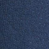 Shirt with Henley neckline, NAVY, swatch