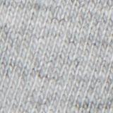 Jersey-T-Shirt mit Print, Organic Cotton, LIGHT GREY, swatch
