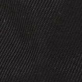 Bags, BLACK, swatch