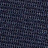 Chino aus Pima Baumwolle, NAVY, swatch